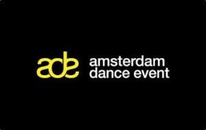 amsterdam-dance-event41-300x190