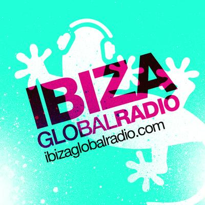 marciano flauschi guestmix @ Ibiza Global radio